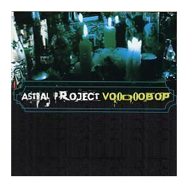 astral projection band The phase school we teach you the phase (lucid dreaming, out-of-body phenomenon, astral projection.