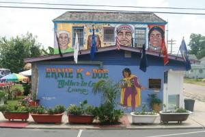 Ernie-K-Doe-Mother-in-Law-Lounge