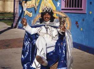 RampB-Emperor-biography-hails-Ernie-K-Doe-291G96R6-x-large-by-Pat-Jolly