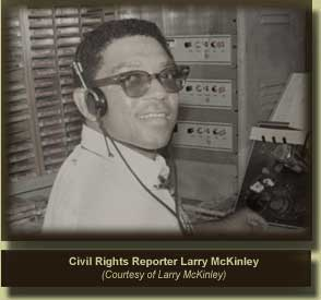 Larry-McKinley-vintage-on-air-photo