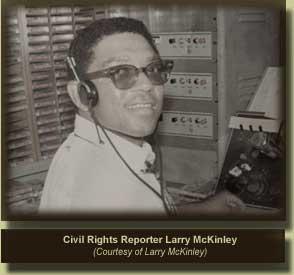 Larry-McKinley-vintage-on-air-photo