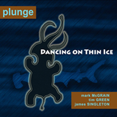 nov 09 reviews plunge