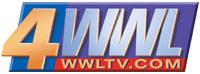 WWL 4 TV New Orleans