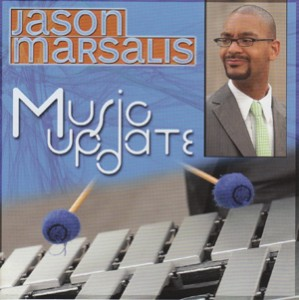 reviews.jasonmarsalis