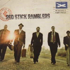 reviews.redstickramblers