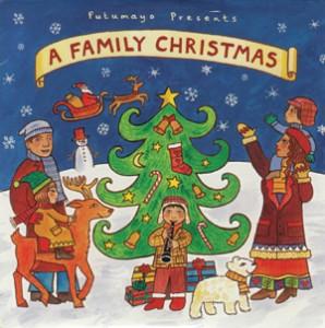 xmas.familychristmas
