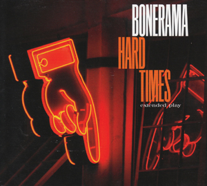reviews.bonerama
