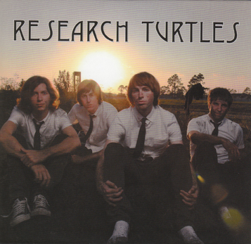 reviews.researchturtles