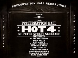 HOT 4 COVER01