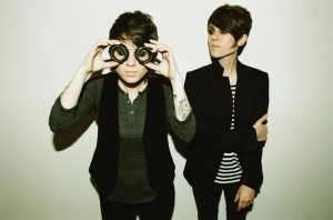 feb 10 fresh tegan and sara