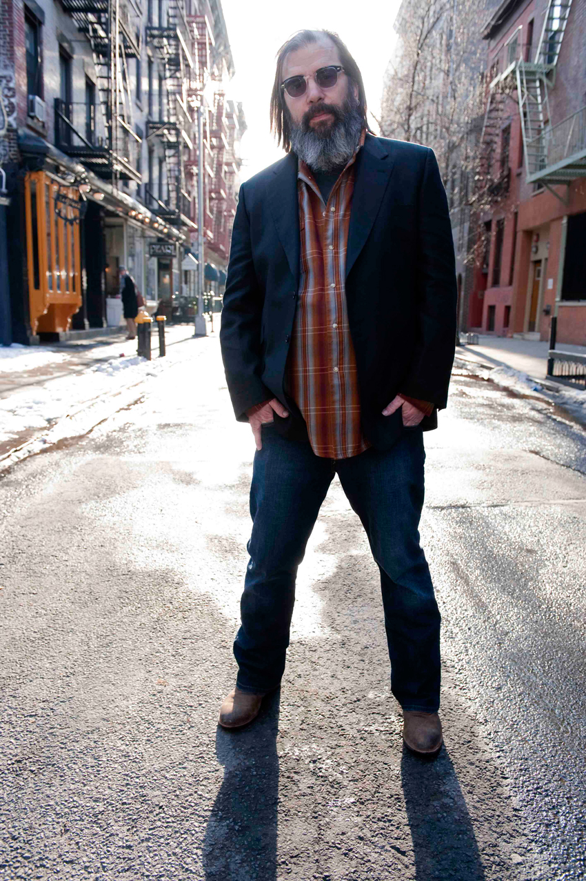 steve earle someday lyrics
