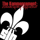 TheSekondElement, The Kommencement (Independent)