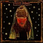 Dr. John, Tribal (429 Records)