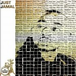 Jamal Batiste, The Unorthodox Drummer: Just Jamal (Jam-All Music)
