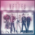 The Vettes, Plasticville