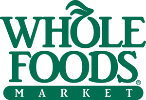 Best of the Beat Awards: Whole Foods