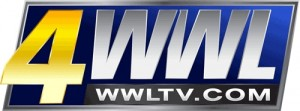 Best of the Beat Sponsor: WWL TV