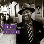 Kermit Ruffins, Happy Talk (Basin Street Records)