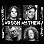Arson Anthem, Insecurity Notoriety (Housecore Records)