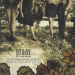 By and By String Band, Little Darling of Mine: Songs of the Carter Family