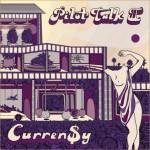 Curren$y, Pilot Talk II (DD172 Records)
