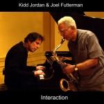 Kidd Jordan and Joel Futterman, Interaction
