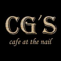 CGs Cafe at the Nail: Best of the Beat Awards 2011