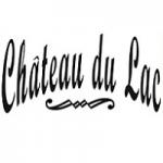 Chateau du Lac: VIP Best of the Beat Awards 2011