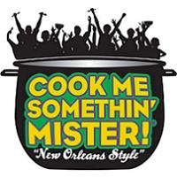 Cook Me Somethin Mister: Best of the Beat Awards 2011