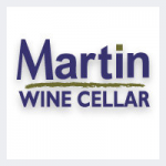 Martin Wine Cellar: VIP Best of the Beat Awards 2011