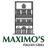 Maximo's Italian Grill: Best of the Beat Awards 2011