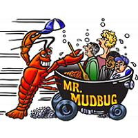 Mr. Mudbug: Best of the Beat Awards 2011