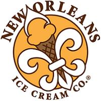 New Orleans Ice Cream Co.: Best of the Beat Awards 2011