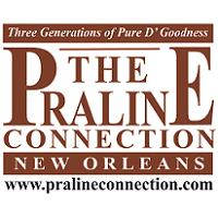 The Praline Connection: Best of the Beat Awards 2011