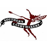 Southern Candymakers: Best of the Beat Awards 2011