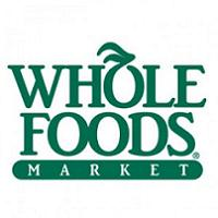 Whole Foods: Best of the Beat Awards 2011