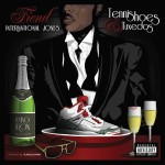 International Jones, TenniShoes & Tuxedos (mixtape)