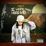 Dee-1, I Hope They Hear Me Vol. 2 (mixtape)
