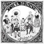 Tuba Skinny, Garbage Man (Independent)