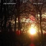 Joe Adragna, Fall Back (Greenleaves Sound)