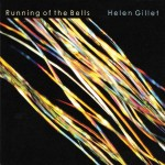 Helen Gillet, Running of the Bells