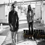 Tha Cartel, Cartel Diem: Lifestyles of the Young & Reckless (Independent)