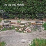 Big Blue Marble, The Big Blue Marble (Lettuce Prey Records)