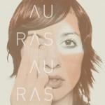 Au Ras Au Ras, Au Ras Au Ras