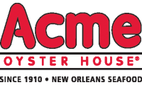 Acme Oyster House