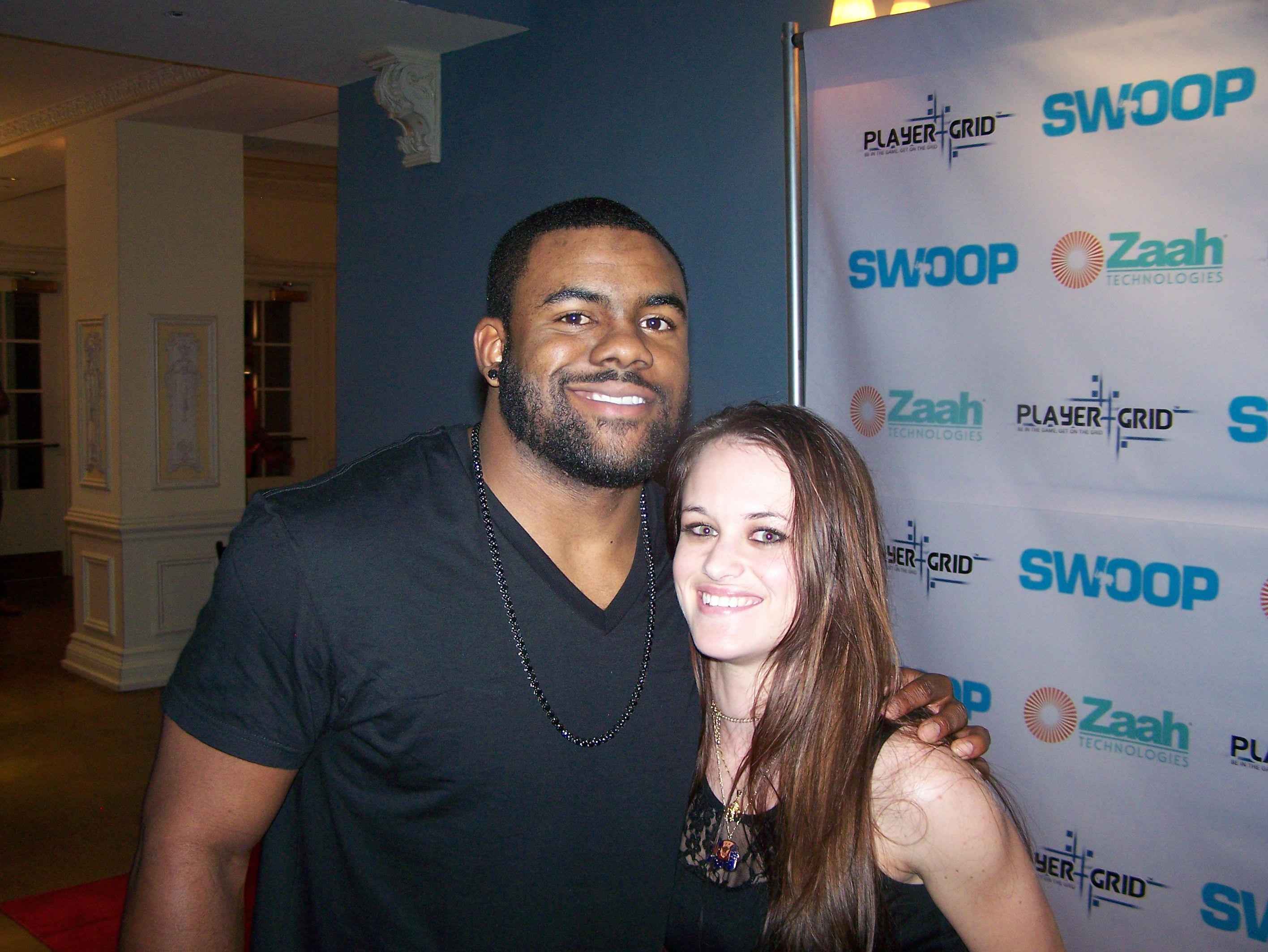 ingram dating Discussion forum for mark ingram's girlfriend does mark ingram (new orleans saints, nfl) have a girlfriend is he dating someone is he married single divorced.