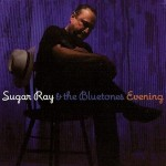 Sugar Ray and the Bluetones, Evening (Severn Records)