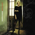 Kristin Diable and the City, Kristin Diable and the City (Speakeasy Records)