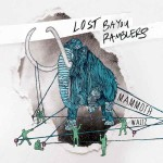 Lost Bayou Ramblers, Mammoth Waltz (Bayou Perdu Records)