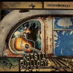 Kristi Guillory and the Midtown Project, Broken Glass